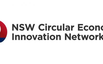 NSW Circular official launch