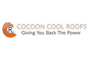 Cocoon Cool Roofs