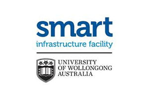 Smart Infrastructure Facility