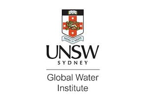 UNSW Global Water Institute