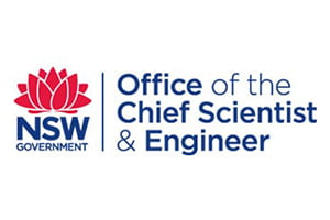 office of the chief scientist nsw