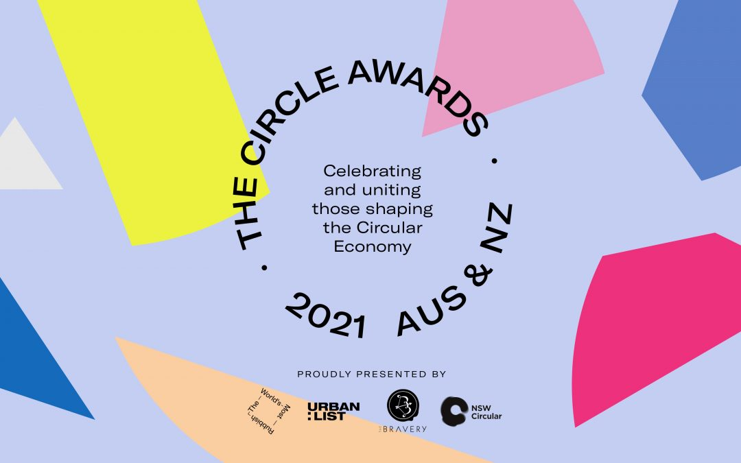 The Circle Awards